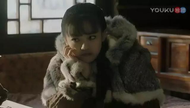 這到底是什么鄉村兒童愛情劇啊,也太可愛了吧!