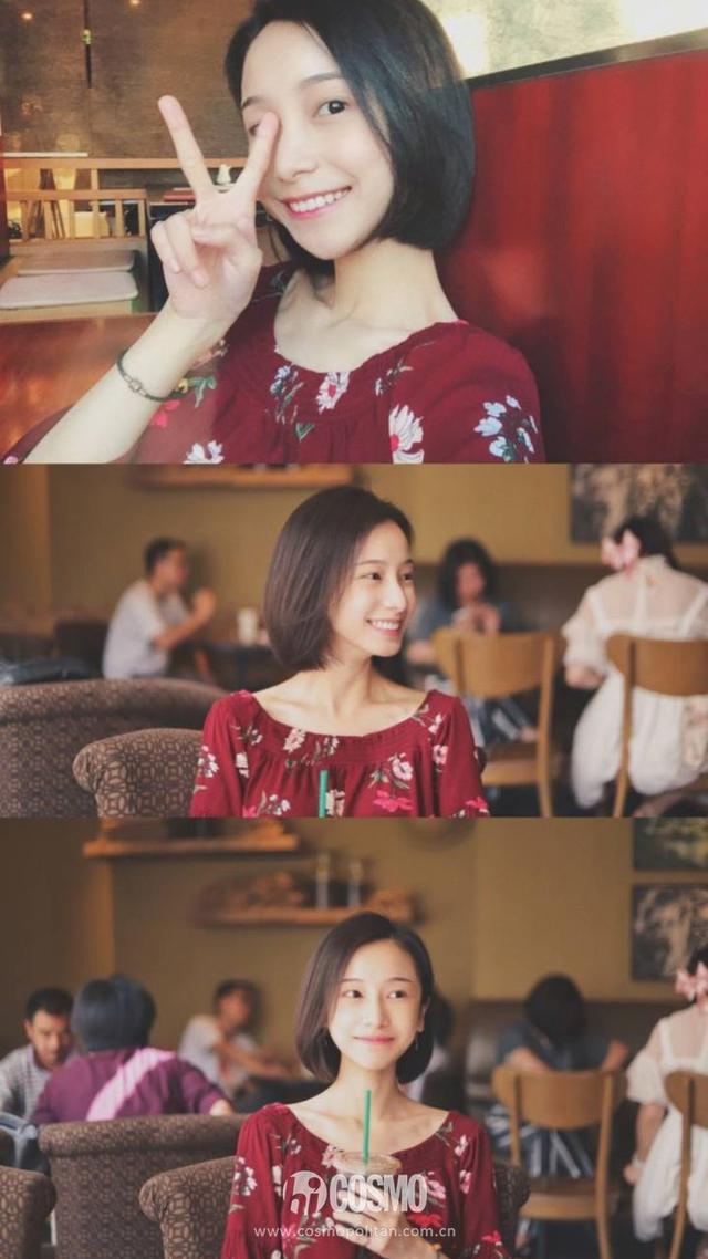 《举重妖精金福珠》要拍中国版?她俩能超越李圣经吗?