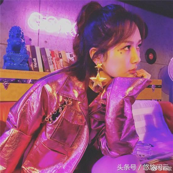 邓伦方发辟谣声明杨紫躺枪:皇帝不急太监急,粉丝又开始互撕?