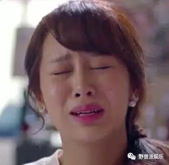 拉票的楊紫輸了,網友紛紛心疼楊紫,但也請心疼殷桃劉濤……