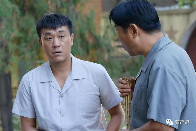 水漫金鹰,迪丽热巴李易峰手握双奖杯,我只想抱走张译