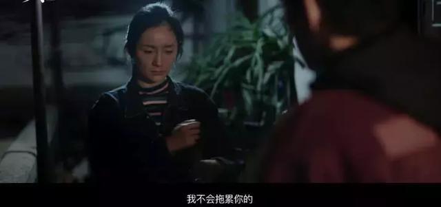 「宝贝儿」不及格,杨幂要担一半责(至少)