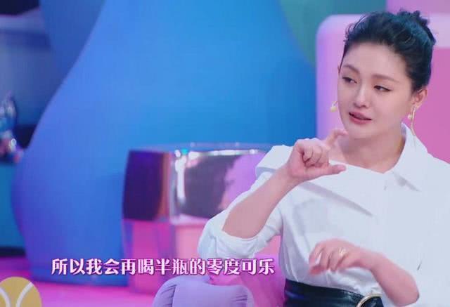 大S吃抗凝血剂美白,张嘉倪用超声刀减肥,女明星为了变美太恐怖!