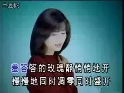 被爆婚内出轨小12岁女助理,还给前夫泼脏水,她也是一朵白莲花?
