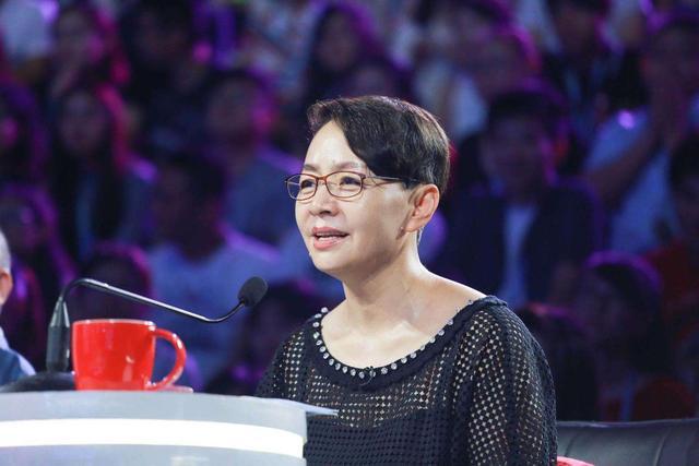 《无名之辈》破6亿 宋丹丹称任素汐让她泪流满面