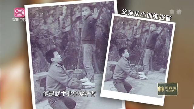 农村出身的他演了这么多影视剧的替身,二十年后终于当上了男主角