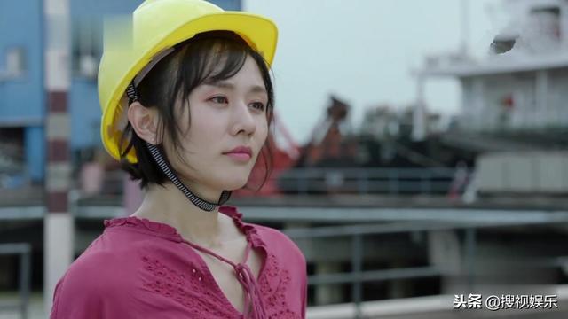 《江河水》最新剧情:丁薇薇带沫沫回美国 朱局长被纪委约谈