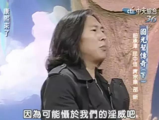 高云翔越洋性侵,蒋劲夫跨国家暴……2018年度十大娱乐丑闻