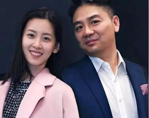 谁的婚姻不苦?奶茶妹妹和郭富城的婚前协议曝光,百亿太太不好当