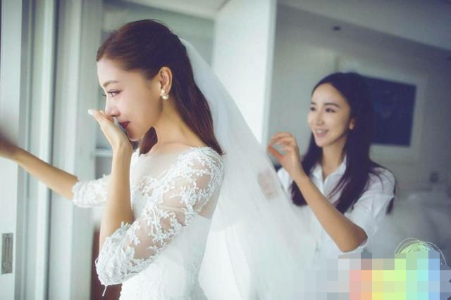 邓家佳与相恋15年老公离婚,网友喊话王传君让他做好准备