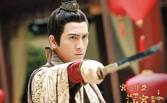 《降魔的2.0》正式开拍!网民预祝TVB力捧小生问鼎2019视帝
