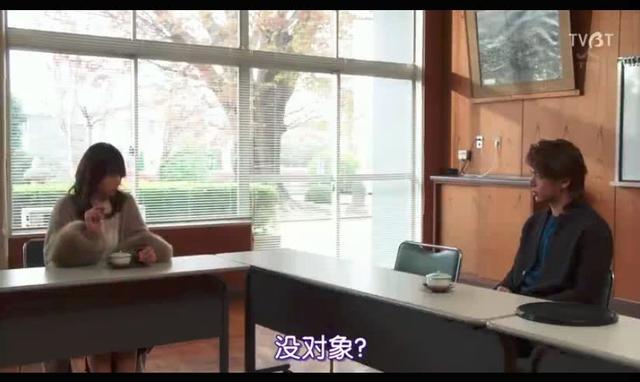 深田恭子又嫁不出去了?问过直男们的意见了吗?