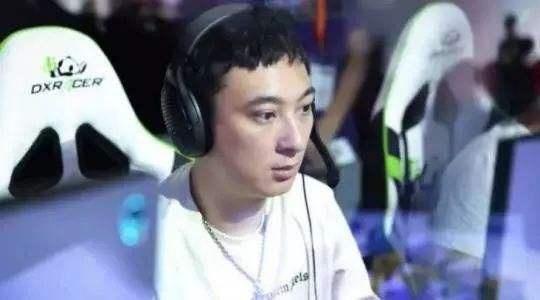 王思聪公司熊猫直播濒临破产?知情人士:已凉