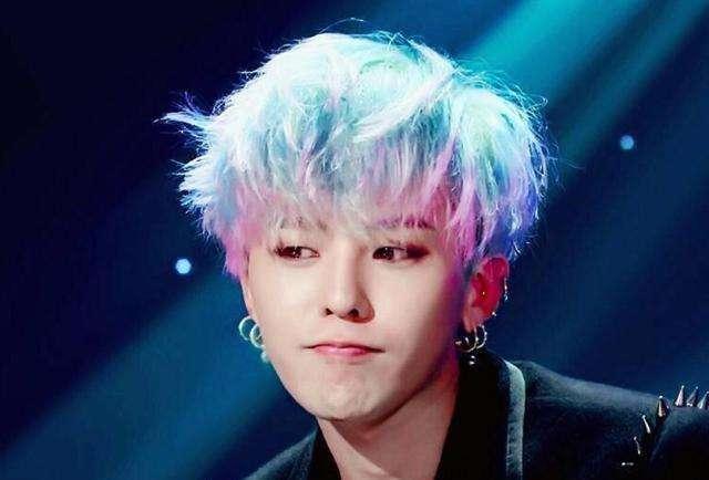 吸毒、性交易,韩国Bigbang深陷丑闻,中国粉丝的留言成亮点
