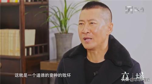 表情包流行,周杰态度和姚明张学友岳云鹏等为啥有那么大反差?