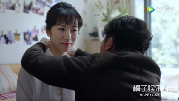 苏明成嫁不得,但郭京飞可以