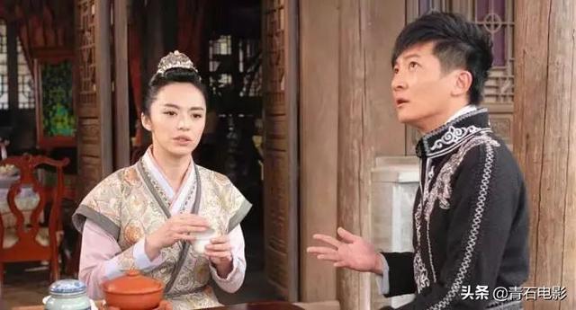 《都挺好》苏家三男丑态毕露,郭京飞角色遭反感,戏外求生欲强