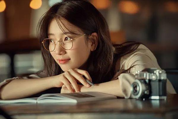 """秀智离开JYP,大猩猩真是""""为爱放手""""了"""