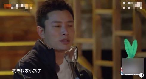 李小璐贾乃亮为争甜馨撕破脸皮?一前一后上新闻被疑人为操纵
