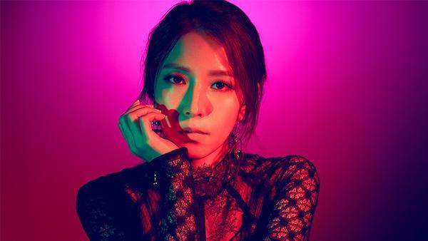 BOA日本单曲,4号在韩国公开音源