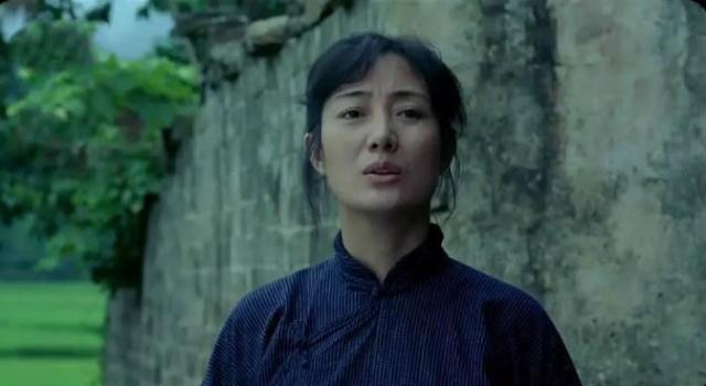 这部国产电影在国内票房几乎为零,但却在日本创下8亿的票房
