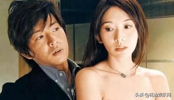 明星初吻给了谁?刘昊然吴磊罗云熙都被她夺走,赵丽颖给了前男友