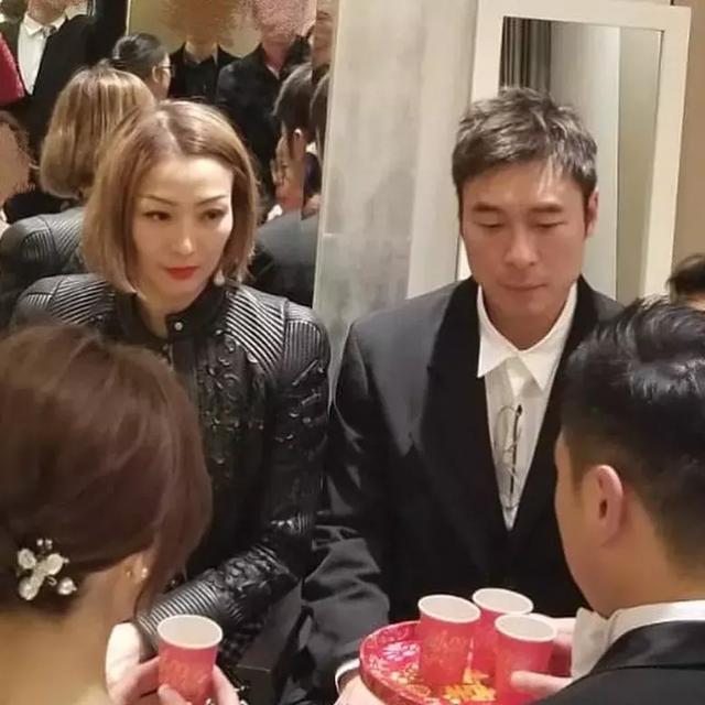 """""""安心偷食""""鄭秀文被指搬離愛巢:寢食難安拒見任何人"""