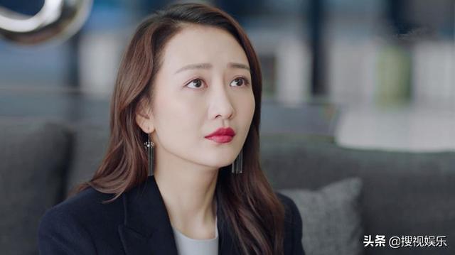 《推手》最新劇情:陳一凡查清春雨身份 劉念得知自己被利用