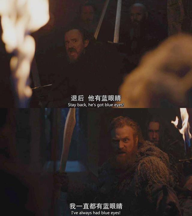"""《权游》终季尘埃未定,可""""龙妈""""早已在戏外坐稳铁王座"""