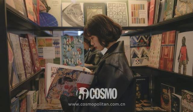 见到最惊艳的短发是朴信惠的,一眼梦回《原来是美男啊》