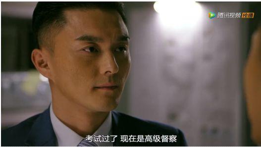 《铁探》虽然大结局但香港警队这些细节你可能还不知道
