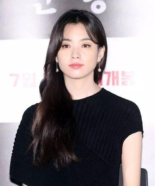 韩孝周、郑恩彩、金高恩都被胜利事件波及,经纪公司出面否认