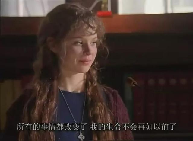 《风雨哈佛路》:一名出身窘迫的女孩的逆袭之路