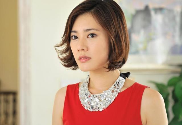 恭喜!秋瓷炫于晓光要在首尔补办婚礼,同儿子周岁宴一起