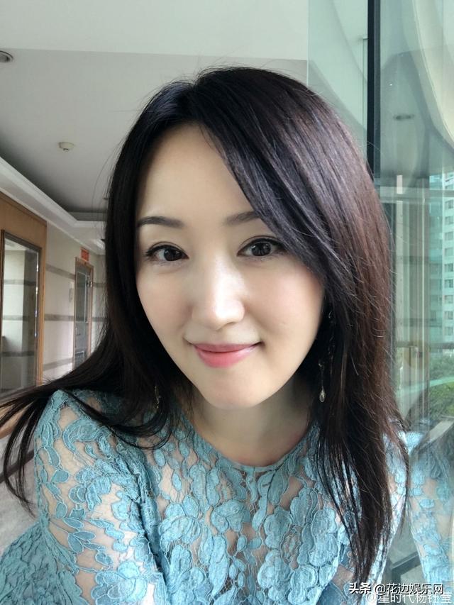 曾为富豪男友堕胎4次,47岁的杨钰莹终于和他结婚?