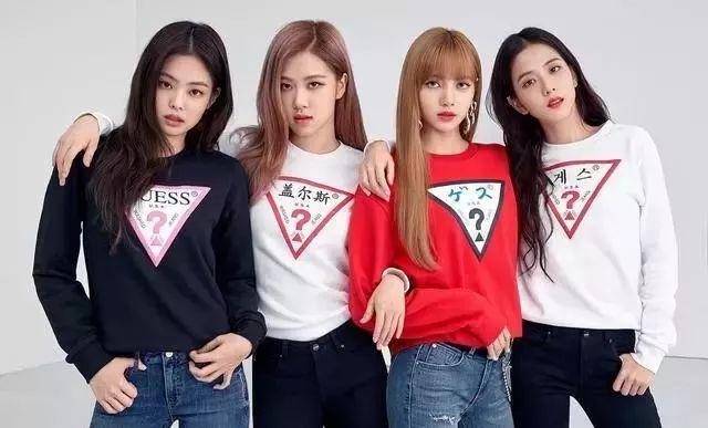 韩流三大娱乐公司统治力下降,SM集体哑火,JYP和YG则靠女团支撑
