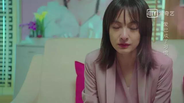 """佟丽娅新剧人设太像自己,遭质疑脱粉!""""演自己""""的明星大有人在"""