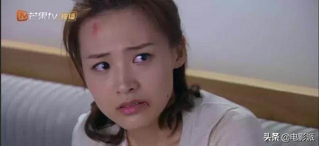 刘涛+马天宇,你俩结的这算什么婚?