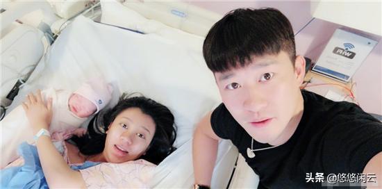 唐菀和曹云金离婚后开始新生活,晒剧本重新上岗获粉丝支持