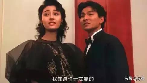 """从最美港姐、金牌小三到最穷阔太,她""""持靓行凶"""",豪门梦碎?"""