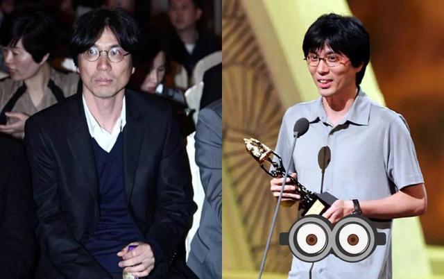 秀智确认出演金牌导演金泰勇8年复出之作,资源飙升却被催减肥?