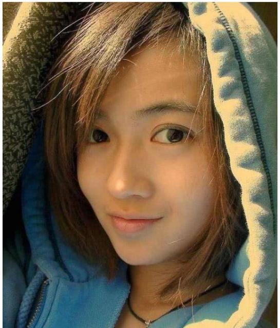 明星大学时期旧照:景甜身材颜值没话说,吴谨言的眼神一直很犀利