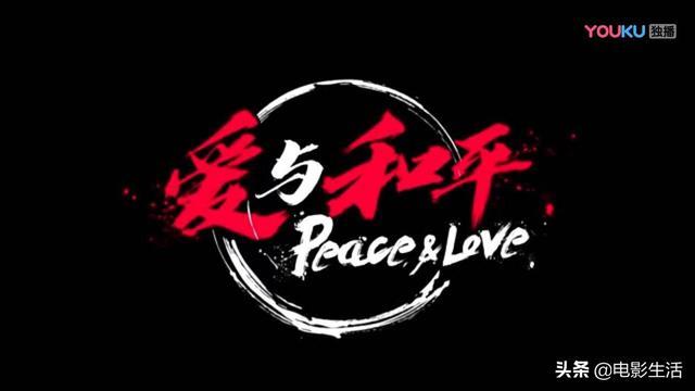 《街舞2》易烊千玺机器舞嗨翻全场,吴侠联盟再现金庸传奇