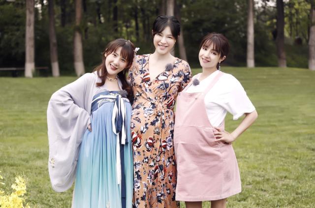 《新生日记》姜潮遭遇婆媳分歧,李艾告白妈妈全场落泪
