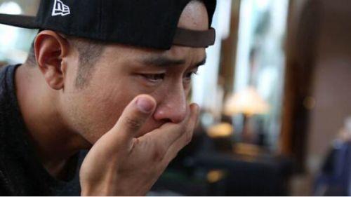 韩星因逃役入美籍遭抵制,来中国获成龙提携,今事业顺利仍念祖国