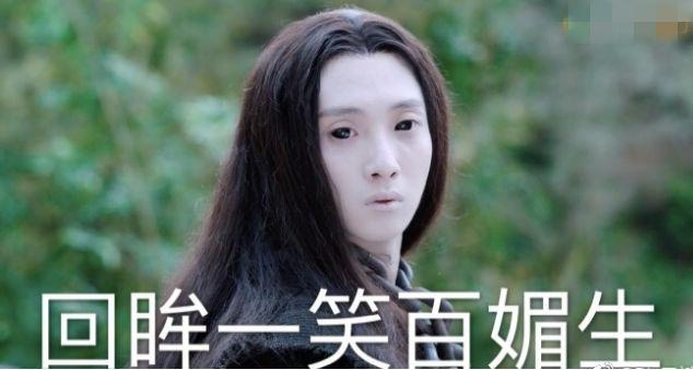 《陈情令》温宁火了!戏外星途坎坷,在韩国出道多年一度沦为伴舞