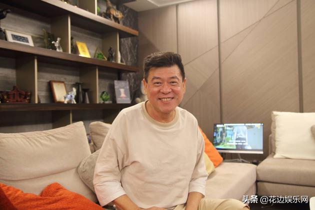 前经纪人回踩罗志祥!自曝为他做假公益,19年前遭小猪指控性骚扰