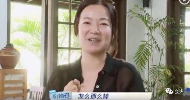 """人设崩塌?大S节目中""""欺负""""阿雅惹争议,大方承认是""""女魔头"""""""