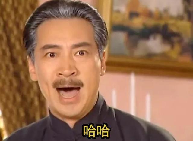 李宇春像段子手,肖战王一博在线battle,谁是娱乐圈最强话题终结者?