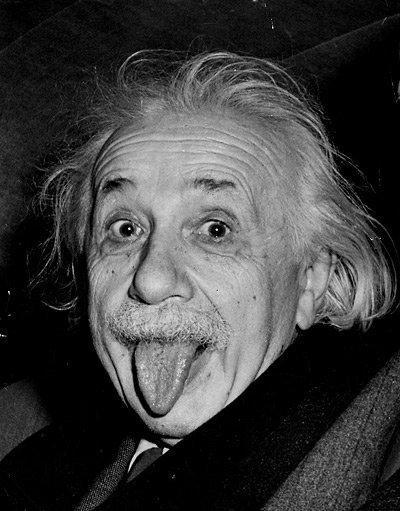贝克汉姆20岁大儿子近照曝光,留胡须实力撞脸爱因斯坦